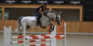 show-jumping-oxer