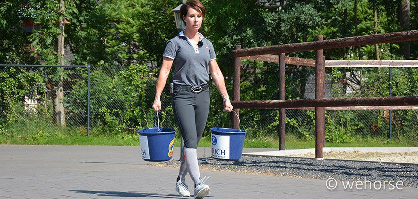 water-buckets-equestrian-fitness