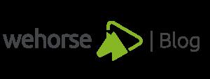 wehorse Blog