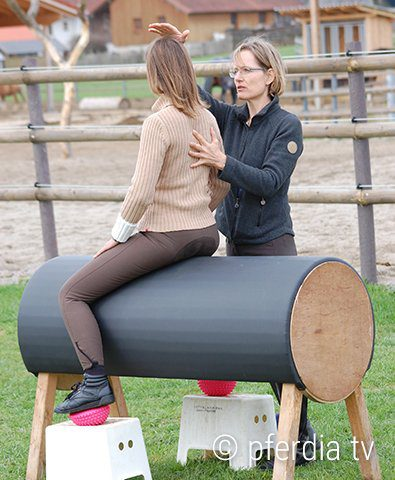 sitting-exercise