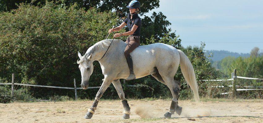 bareback-riding-alizee