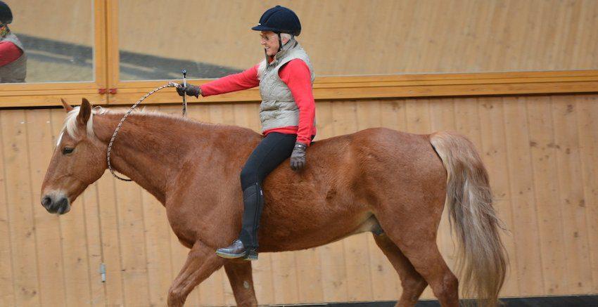 bareback-riding-linda