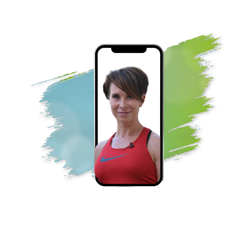 International Eventer and wehorse Trainer Bettina Hoy