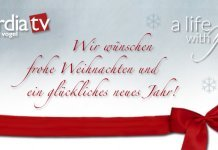 frohe-weihnachtszeit