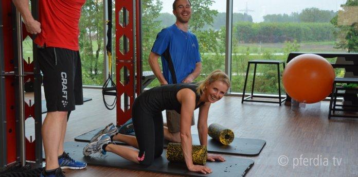 Fitness-mit-den-Werndls