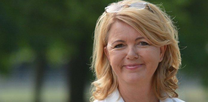 Ausbilderin-Dr-Britta-Schöffmann