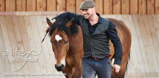 Philip-Lehnerer-mit-Pferd