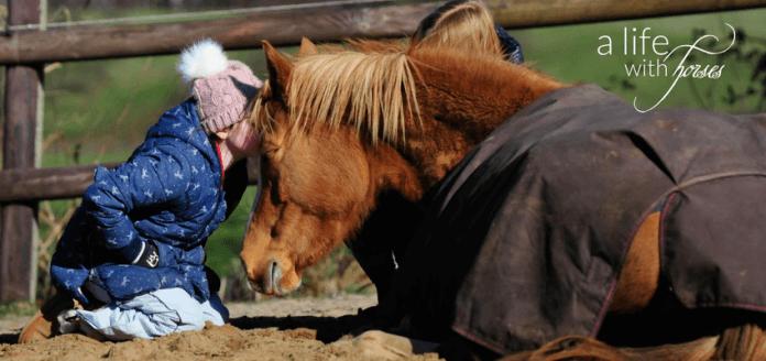 nach-rückschlägen-zum-pferd