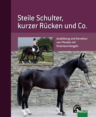 steiel-schulter-kurzer-ruecken-und-co