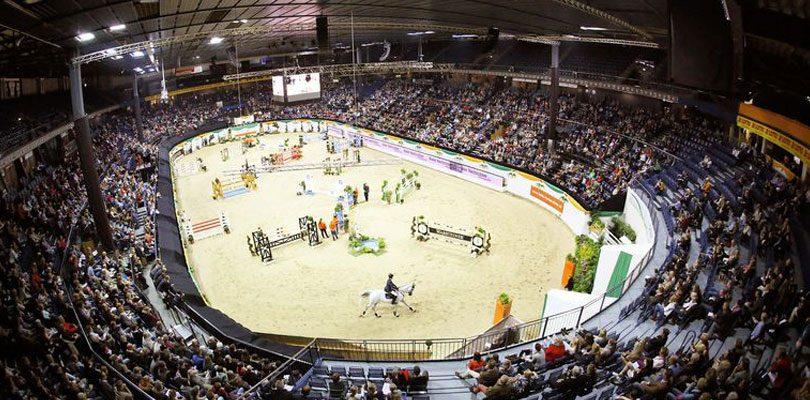 baltic-horse-show-kiel