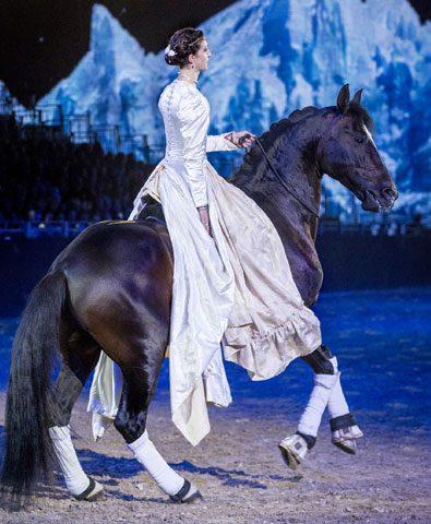 Alizée-Froment-auf-der-Hansepferd