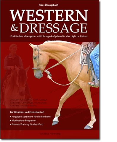 Western-and-Dressage