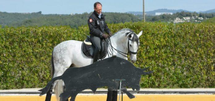 working-equitation-pedro-torres